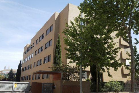 piso-alquiler-calle-ana-de-austria-boadilla-del-monte-2