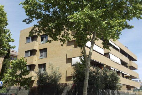 piso-alquiler-calle-ana-de-austria-boadilla-del-monte